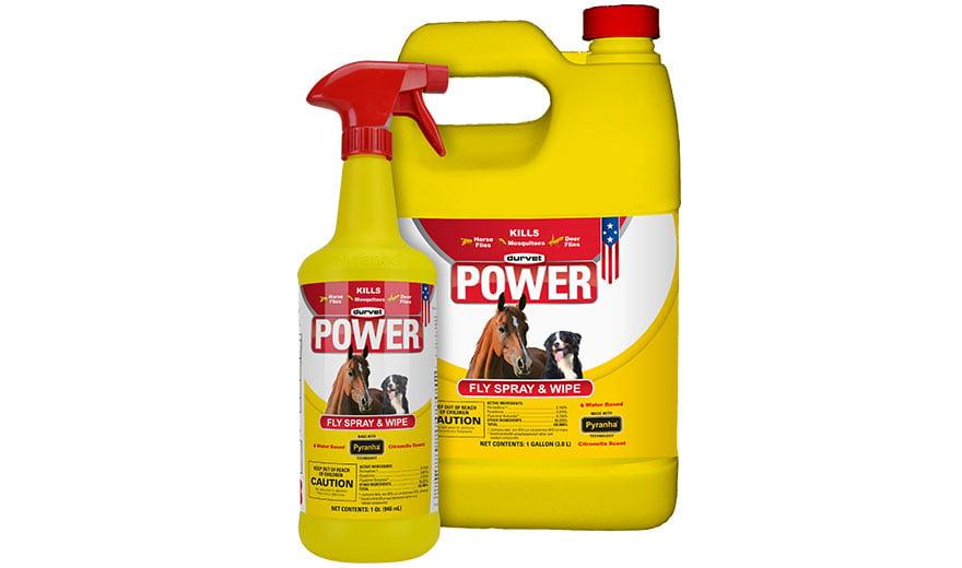 Power-Fly-Spray-32oz-Gallon