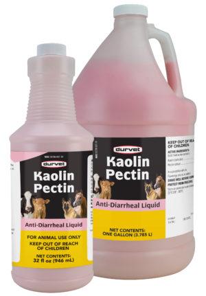 Kaolin Pectin Group