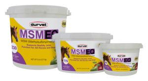 MSM EQ 1lb 2.5lb 5lb Group