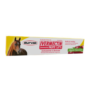 Ivermectin paste 6gm