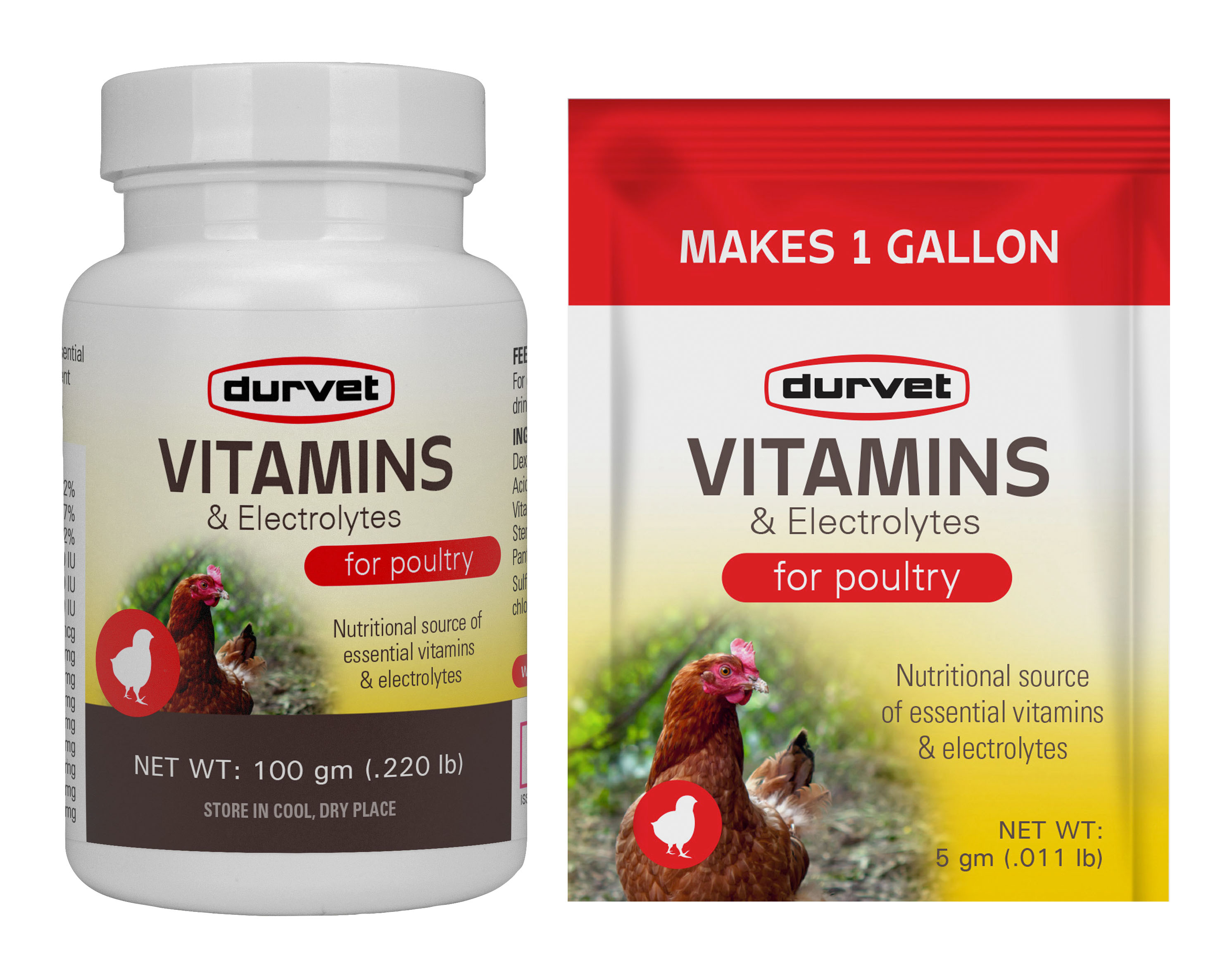Learn These Animal Pak Vitamins Reddit {Swypeout}