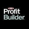 Durvet ProfitBuilder