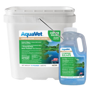 AquaVet-Copper-Sulfate_Group