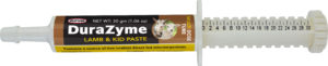 DuraZyme Lamb and Kid Paste 30gm